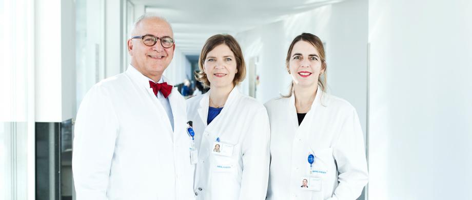 Spitalinternist.ch
